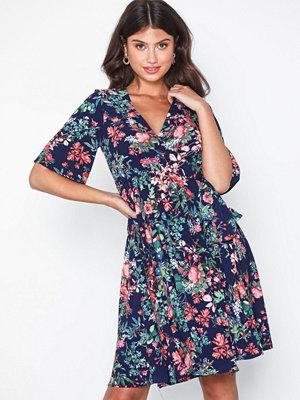Dry Lake Naomi Dress