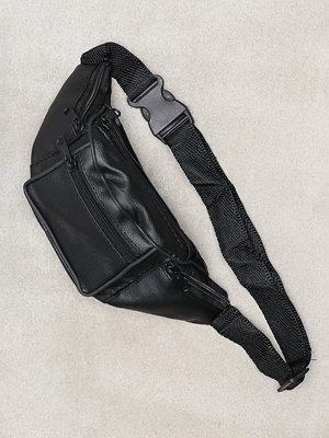 Missguided Bum Bag