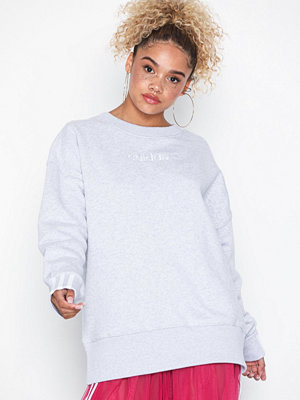 Adidas Originals Coeeze Sweat Grå