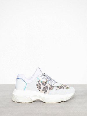 Sneakers & streetskor - Bronx B Baisley X