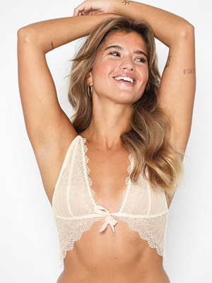 NLY Lingerie Night Sparrow Top