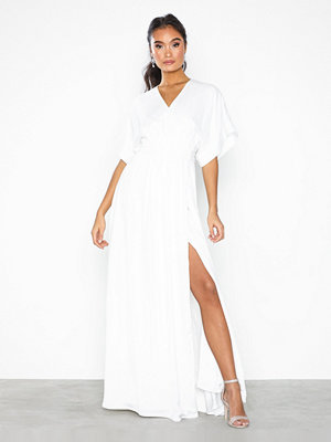 Dry Lake Florence Long Dress
