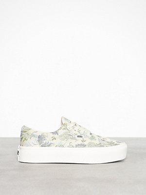 Sneakers & streetskor - Vans Era Platform