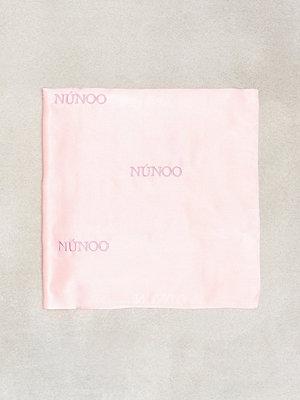 NuNoo Mary w. logo