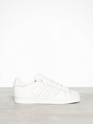 Sneakers & streetskor - Adidas Originals Superstar W