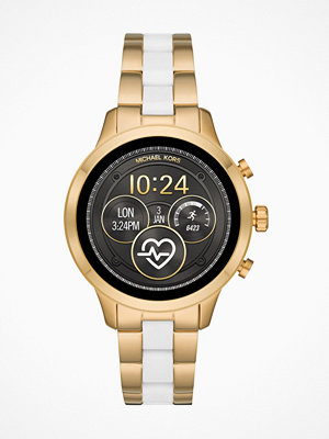 Michael Kors Watches Runway MKT5057