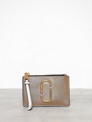 Plånböcker - Marc Jacobs Top Zip Multi Wallet