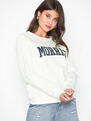 Morris Adelia Sweatshirt