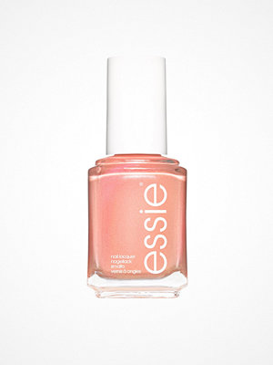 Essie Spring Collection Pinkies out