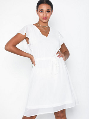 Sisters Point Nubi Dress