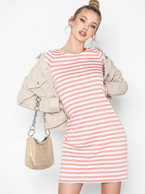 Vila Vitinny New S/S Dress - Noos