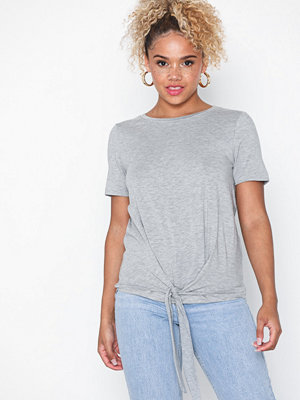 Object Collectors Item OBJSTEPHANIE MAXWELL S/S TOP NOOS