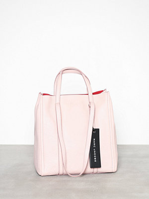 Handväskor - Marc Jacobs The Tag Tote 27