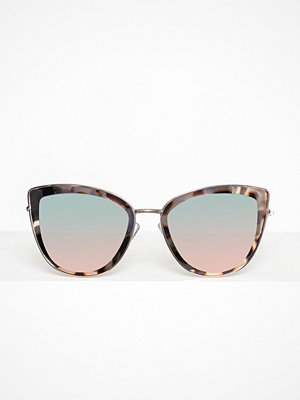 River Island Revo Lexi Cateye Sunglasses
