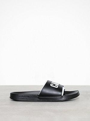 Tofflor - Calvin Klein Jeans Slide