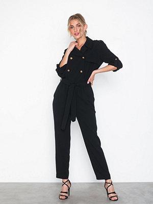 Lauren Ralph Lauren Alkasia-Jumpsuit