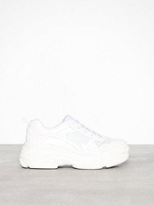 Duffy Sneaker