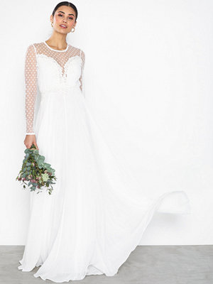 Ida Sjöstedt Alicia Dress