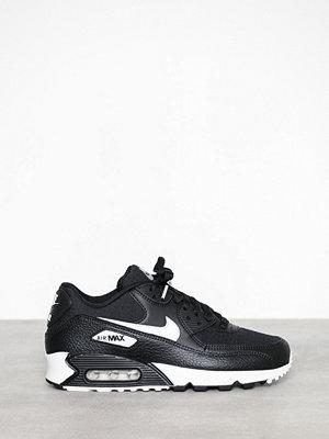 Sneakers & streetskor - Nike Nsw Wmns Air Max 90