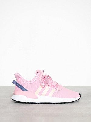 Sneakers & streetskor - Adidas Originals U_PATH Run W