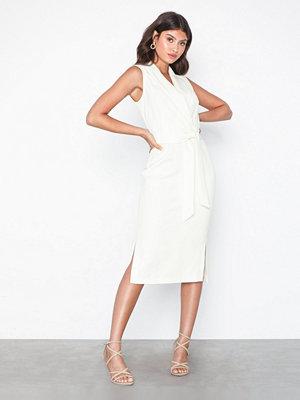 Closet Collared Pencil Dress