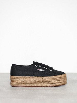 Sneakers & streetskor - Superga 2790 Cotropew