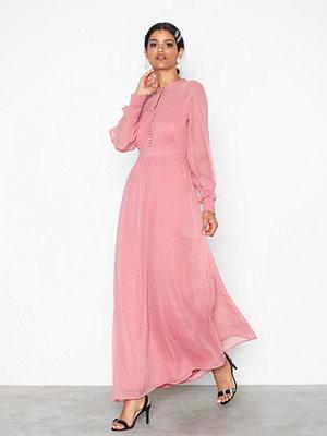 Y.a.s Yassienna L/S Dress - Da