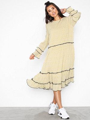 NORR Mette dress