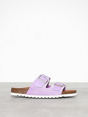 Vero Moda Vmcarla Leather Sandal