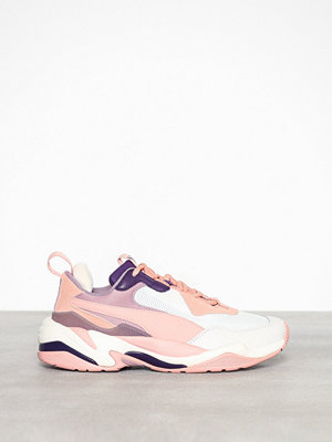 Sneakers & streetskor - Puma Thunder
