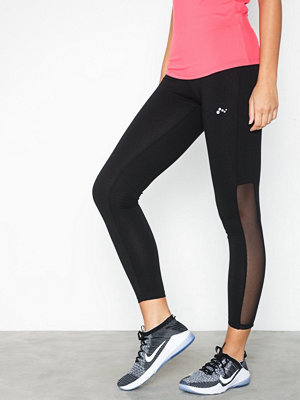 Only Play onpMATHILDA Jersey Leggings