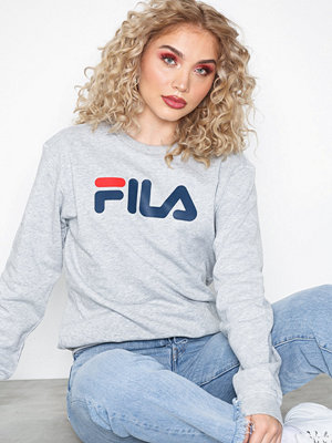 Fila Classic PURE crew sweat