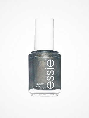 Essie Spring Collection Reign check