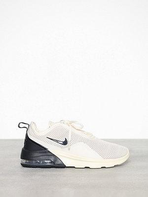 Sneakers & streetskor - Nike Nsw Nike Air Max Motion 2
