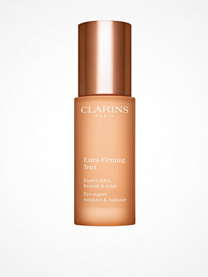Ansikte - Clarins Extra-Firming Yeux 15ml