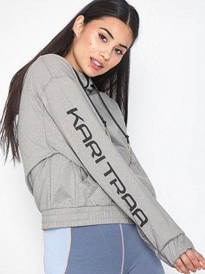 Sportkläder - Kari Traa Vilde Hoodie