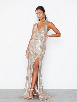 Forever Unique Corellia Dress