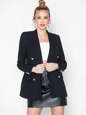 Lauren Ralph Lauren Ryen-Jacket