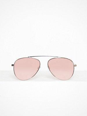 Solglasögon - Vero Moda Vmjacey Sunglasses