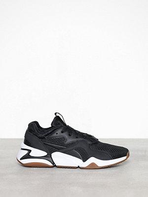 Sneakers & streetskor - Puma Nova 90's Bloc