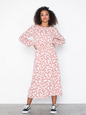 Sisters Point Evie Dress