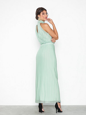 Vila Vitippy S/L Maxi Dress/Dc