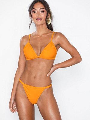 NLY Beach Tanning Bikini Panty