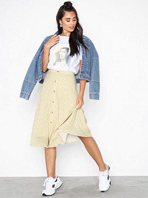 NORR Mette skirt