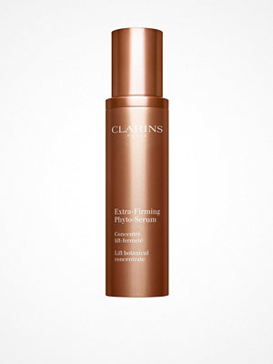 Clarins Extra-Firming Phyto Serum
