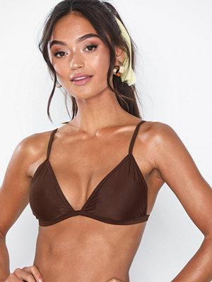 NLY Beach Tanning Bikini Top