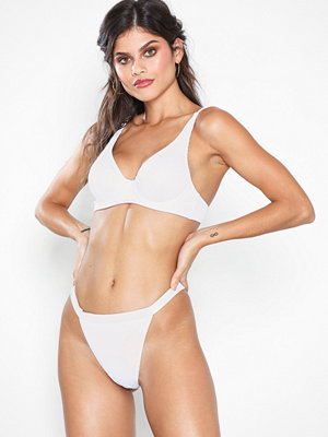 NLY Beach Reality Check Bikini Panty