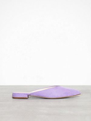 Sandaler & sandaletter - Bianco Bfbettie