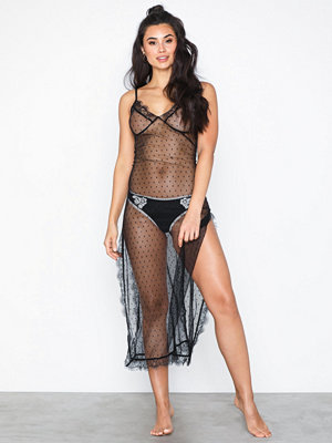 NLY Lingerie One More Night Gown