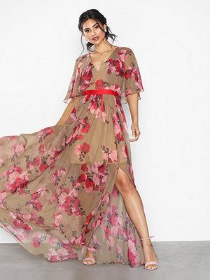 Forever Unique Tokyo Dress